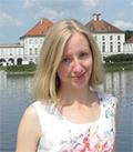 Гладышева Полина Владимировна
