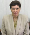 Калинина Татьяна Борисовна