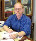 Русаков Сергей Владимирович