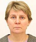 Русакова Ольга Леонидовна