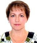 Тимохова Наталья Анатольевна